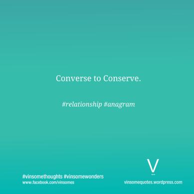 converse vs conserve.png